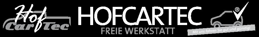 cartechof-freie-16